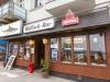 Haifisch-Bar
