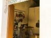 Werkstatt für Schuhe und Taschen in Campeche