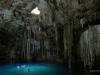 Cenote Dzitnupt